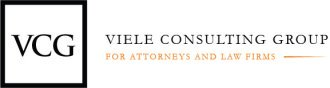 Viele Consulting Group
